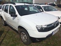 Dacia Duster 1.5 dCI laureate 2013