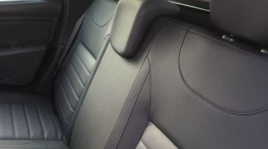 Dacia Duster 1,5dci 2015