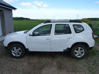 Dacia Duster 1,5diesel 2009