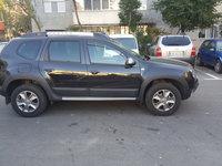 Dacia Duster 1,6, 16 V 2015