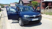 Dacia Duster 1.6 2011