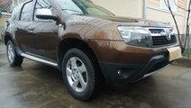 Dacia Duster 1.6 benzina 2011