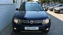 Dacia Duster Laureate 1.5 dCi 4x4