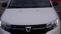 Dacia Logan 1.0 2018