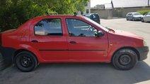 Dacia Logan 1.2 16v 2010