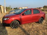 Dacia Logan 1.2 16v GPL 2014