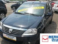 Dacia Logan 1.2 2010