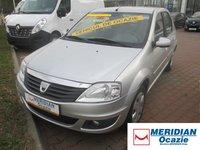 Dacia Logan 1.2 2011