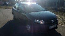 Dacia Logan 1.2 2014