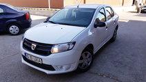 Dacia Logan 1.2 2015