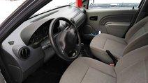 Dacia Logan 1.4 2008