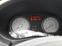 Dacia Logan 1.4 + Gpl model laureat 2009