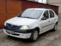 Dacia Logan 1.4 MPi 2006