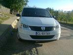 Dacia Logan 1.4 Mpi
