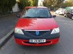 Dacia Logan 1.4 Preferance