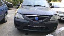 Dacia Logan 1.4MPI 2008