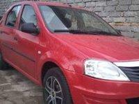 Dacia Logan 1.4MPI 2009