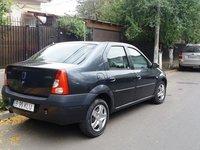 Dacia Logan 1.5 2007