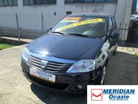 Dacia Logan 1.5 2011