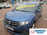 Dacia Logan 1.5 2012