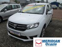 Dacia Logan 1.5 2013