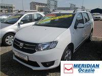 Dacia Logan 1.5 2015