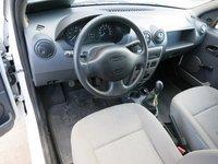 Dacia Logan 1.5 dCi 75 CP Van 2011