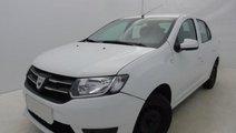 Dacia Logan 1.5 dCi 90 CP Laureate 2013