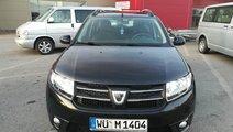 Dacia Logan 1,5 diesel 2015