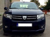 Dacia Logan 1,5 Laureate 2013