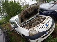 Dacia Logan 1.6 16 valve 2007