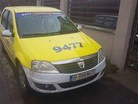 Dacia Logan 1.6 2009