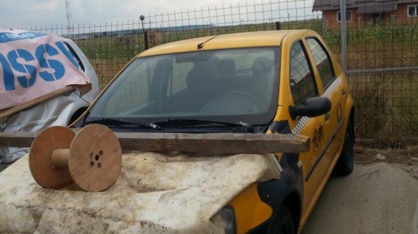 Dacia logan 1.6, 65cp, 2006