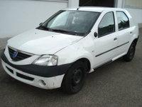 Dacia Logan 1.6 8v 2006