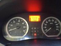 Dacia Logan 1.6 benzina 2004