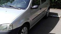 Dacia Logan 1.6 benzina 2005