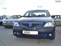 Dacia Logan 1.6 mpi prestige 2006