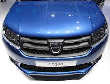 Dacia Logan 2: absolut toate detaliile despre noul Logan 2013