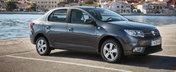 Recall DACIA: Peste 13.000 de masini rechemate in service din cauza airbag-ului de la sofer