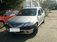 Dacia Logan K9K-K7 2006