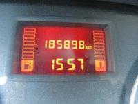 Dacia Logan Laureate 1.5 dCi 75 CP 2012