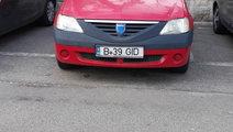 Dacia Logan preferance 2004