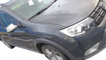 Dacia Logan Tce 90 2019