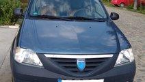 Dacia Logan Van 1.4i 2007