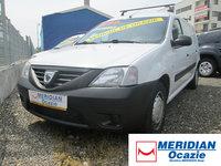 Dacia Logan Van 1.5 2012