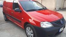 Dacia Logan Van 1.5 DCI 2007