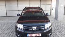Dacia Logan Van 1.5 DCI 2014