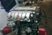 Dacia Logan VR6 - detalii complete