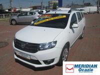 Dacia MCV 1.5 2014