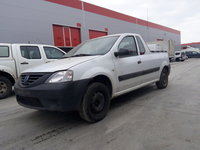 Dacia Pick Up 1,5dci 2008